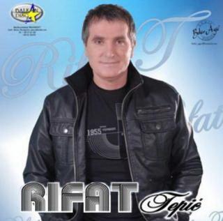 Rifat Tepic - Diskografija 2 2012_p21
