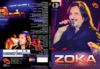 Zoran Zoka Jankovic -Diskografija 2012_z11