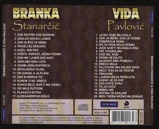 Vida Pavlovic - Diskografija 2 - Page 2 2012_z13