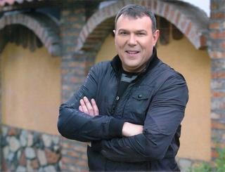 Ivan Kukolj Kuki - Diskografija  2013_a11