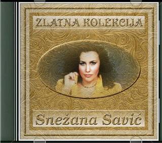 Snezana Savic - Diskografija 2013_p10