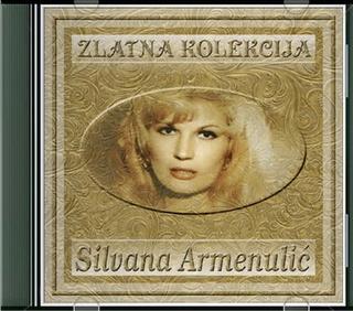Silvana Armenulic - Diskografija  - Page 2 2013_p14