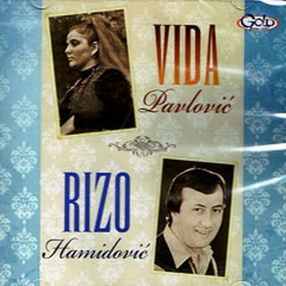 Vida Pavlovic - Diskografija 2 - Page 2 2014_a10