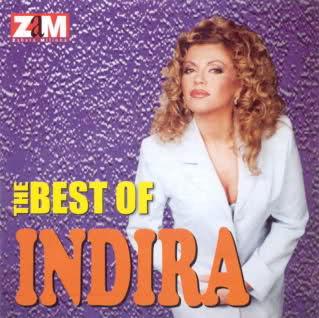 Indira Radic - Diskografija 286sbq10