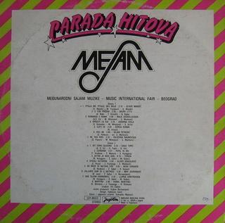 Neda Ukraden - Diskografija  - Page 2 2_mesa10
