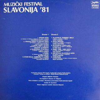 Neda Ukraden - Diskografija  - Page 2 2_mf_s10