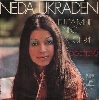 Neda Ukraden - Diskografija  2_neda12