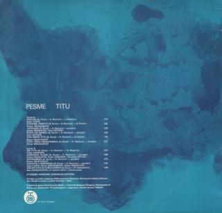 Neda Ukraden - Diskografija  2_neda13