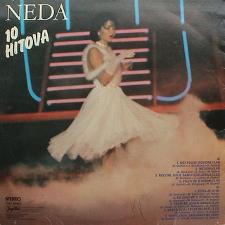 Neda Ukraden - Diskografija  - Page 2 2_neda15