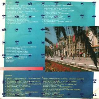Neda Ukraden - Diskografija  - Page 2 2_spli10