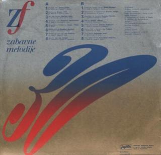 Neda Ukraden - Diskografija  - Page 2 2_zagr10
