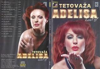 Adelisa Hodzic - Diskografija  30003810