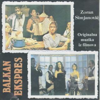 Toma Zdravkovic - Diskografija 3522d810