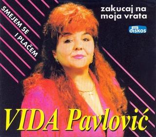 Vida Pavlovic - Diskografija 2 - Page 2 4387vi10