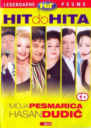Hasan Dudic - Diskografija - Page 2 64240610