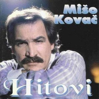 Miso Kovac - Diskografija  - Page 4 92658110