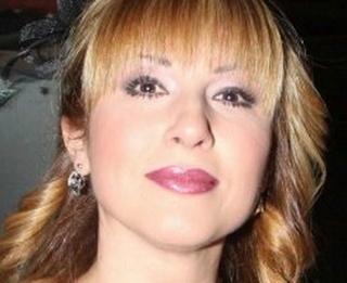 Jelena Brocic -Diskografija A-912410