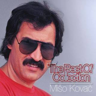 Miso Kovac - Diskografija  - Page 4 A6chl210