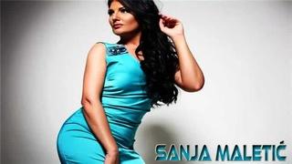 Aleksandra Sanja Maletic - Diskografija A971af10