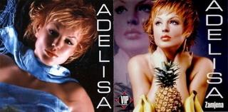 Adelisa Hodzic - Diskografija  Adelis10