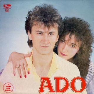 Ado Gegaj - Diskografija  Ado_ge13