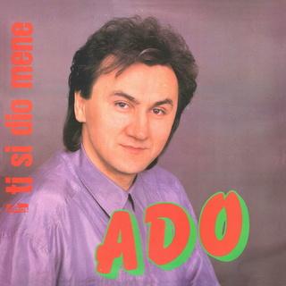 Ado Gegaj - Diskografija  Ado_ge16