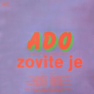 Ado Gegaj - Diskografija  Ado_ge17