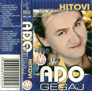 Ado Gegaj - Diskografija  Ado_ge18