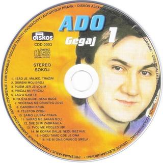 Ado Gegaj - Diskografija  Ado_ge19