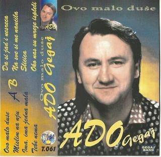 Ado Gegaj - Diskografija  Ado_pr10