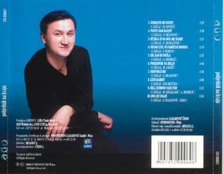 Ado Gegaj - Diskografija  Adogeg10