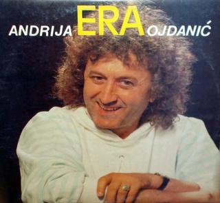 Andrija Era Ojdanic - Diskografija - Page 2 Andrij10