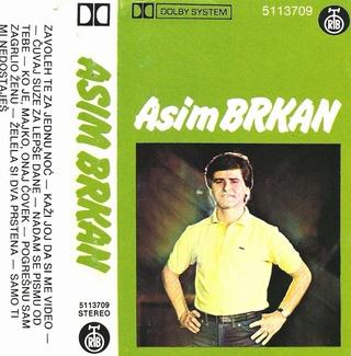 Asim Brkan - Diskografija 2 Asim_b13
