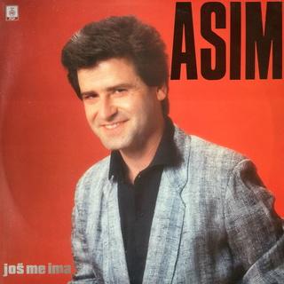 Asim Brkan - Diskografija 2 Asim_b17