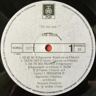 Asim Brkan - Diskografija 2 Asim_b18