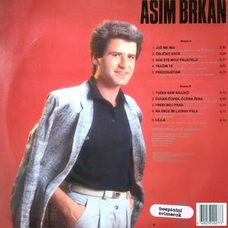 Asim Brkan - Diskografija 2 Asim_b19