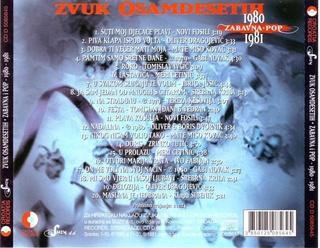 Miso Kovac - Diskografija  - Page 4 Backxs10