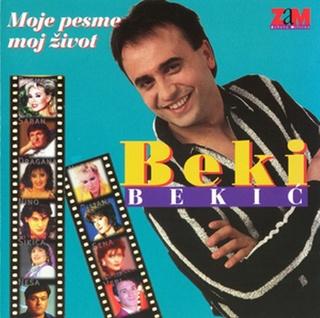 Beki Bekic (Behljulj Behljuljevic) - Diskografija  - Page 2 Beki_b14