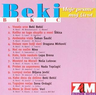 Beki Bekic (Behljulj Behljuljevic) - Diskografija  - Page 2 Beki_b15