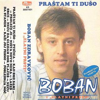 Boban Zdravkovic - Diskografija Boban_10