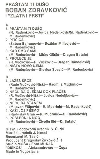 Boban Zdravkovic - Diskografija Boban_12