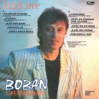 Boban Zdravkovic - Diskografija Boban_13