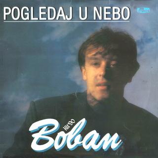 Boban Zdravkovic - Diskografija Boban_14