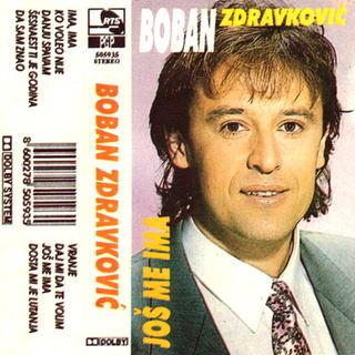 Boban Zdravkovic - Diskografija Boban_16