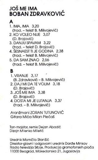 Boban Zdravkovic - Diskografija Boban_17