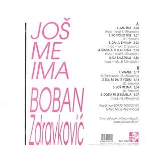 Boban Zdravkovic - Diskografija Boban_19