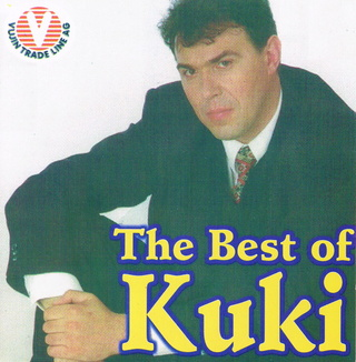Ivan Kukolj Kuki - Diskografija  Cci08111