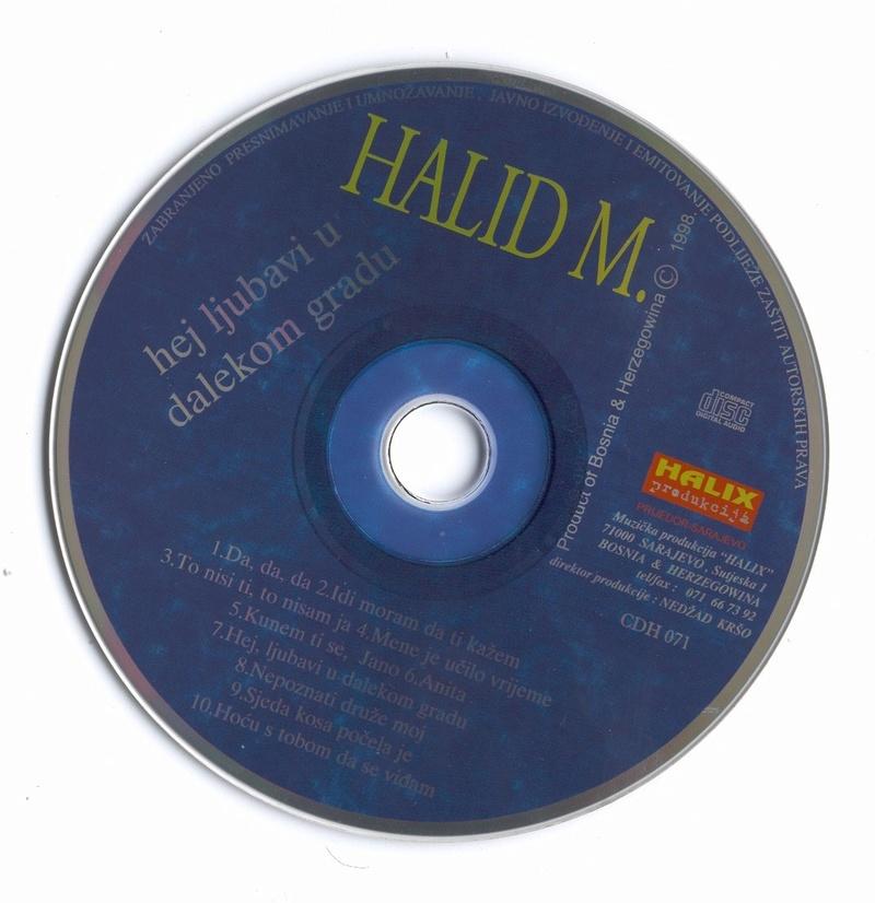 Halid Muslimovic - Diskografija Ce-de10