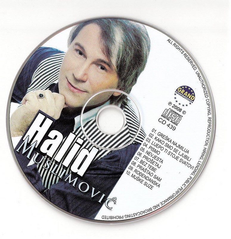 Halid Muslimovic - Diskografija - Page 2 Ce-de11