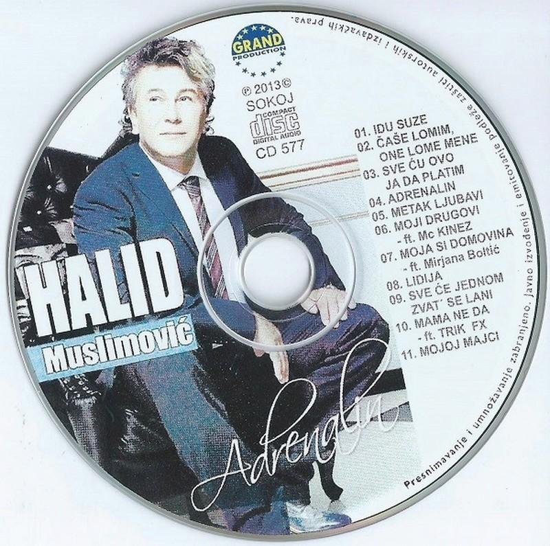 Halid Muslimovic - Diskografija - Page 2 Ce-de12